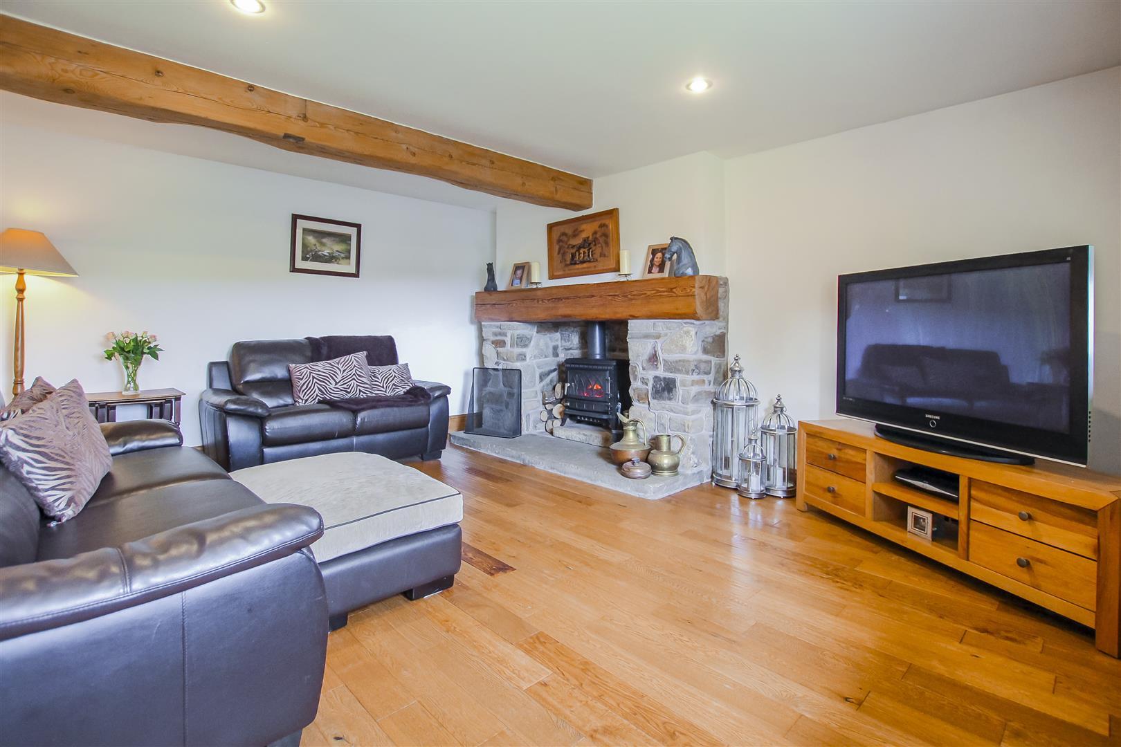 4 Bedroom Semi-detached House For Sale - Image 42